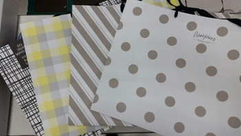 3L紙袋.jpg