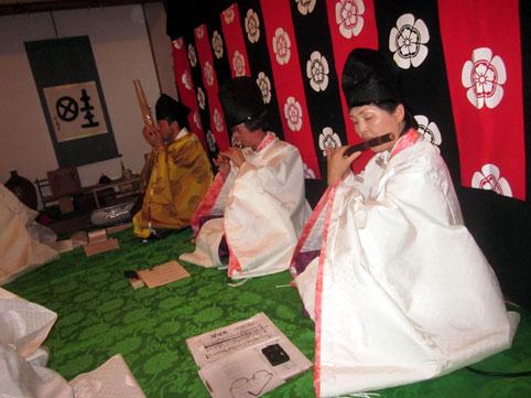 gagaku2011fue.jpg