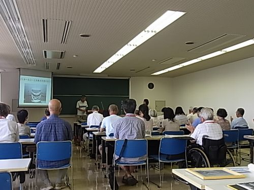 goiku2011-2.jpg