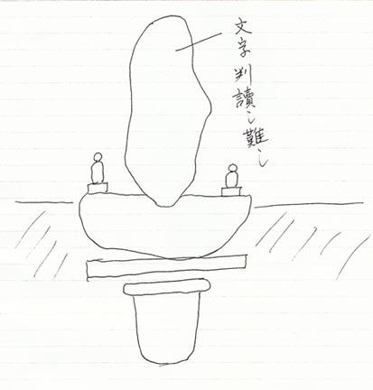 kanjisanhatukutuzu.jpg