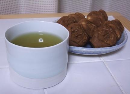 茶処-15.jpg