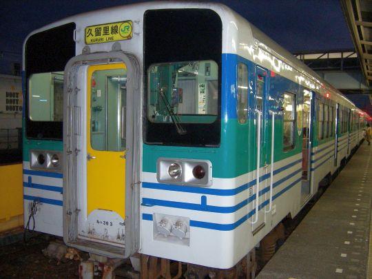 久留里線5.JPG