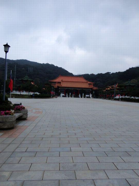 台北忠烈祠27