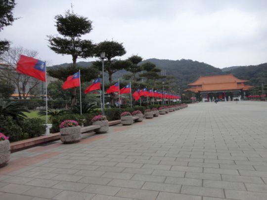 台北忠烈祠28
