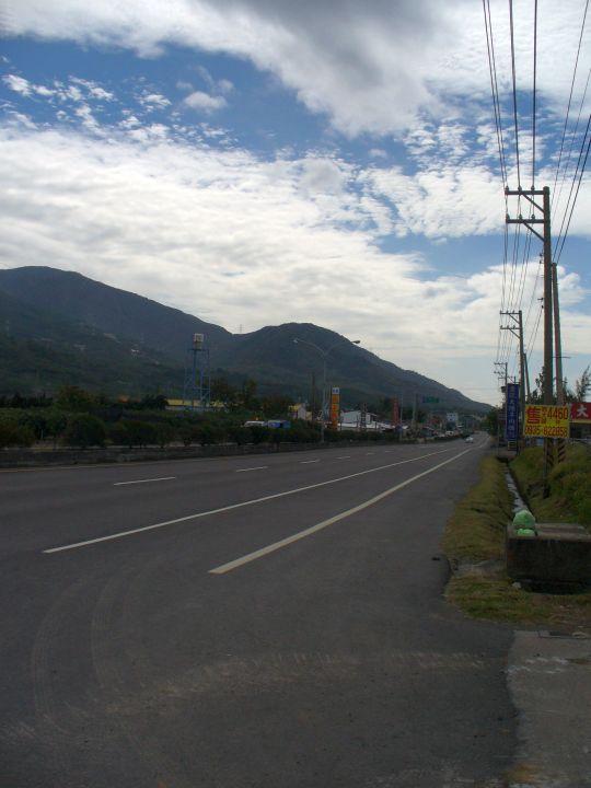 台南風景2