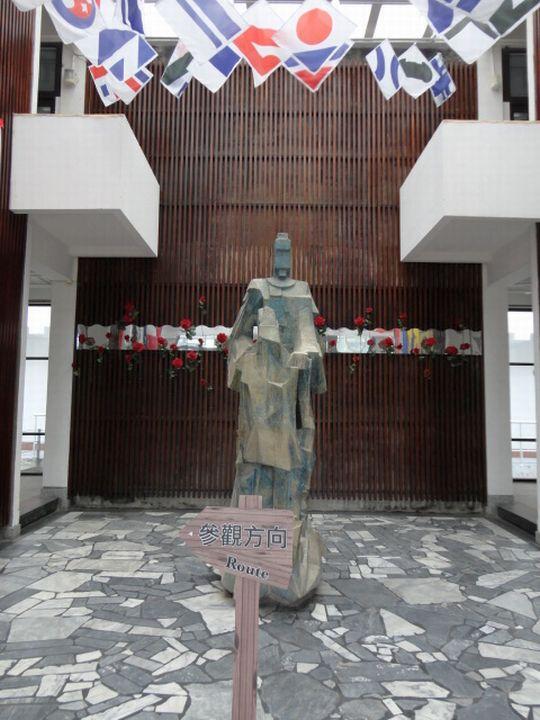 国姓爺神社25