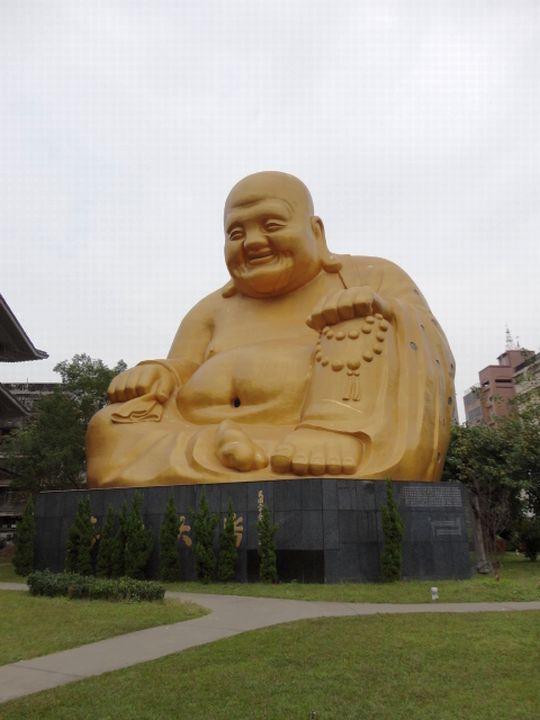 宝覚寺20