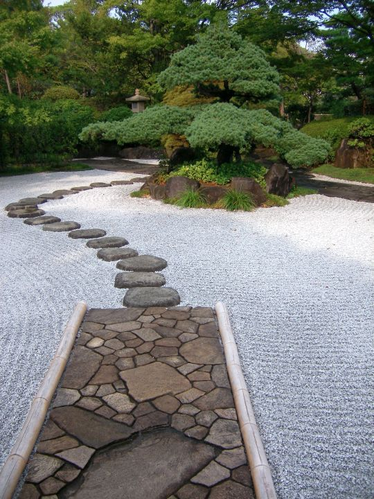 平成庭園39