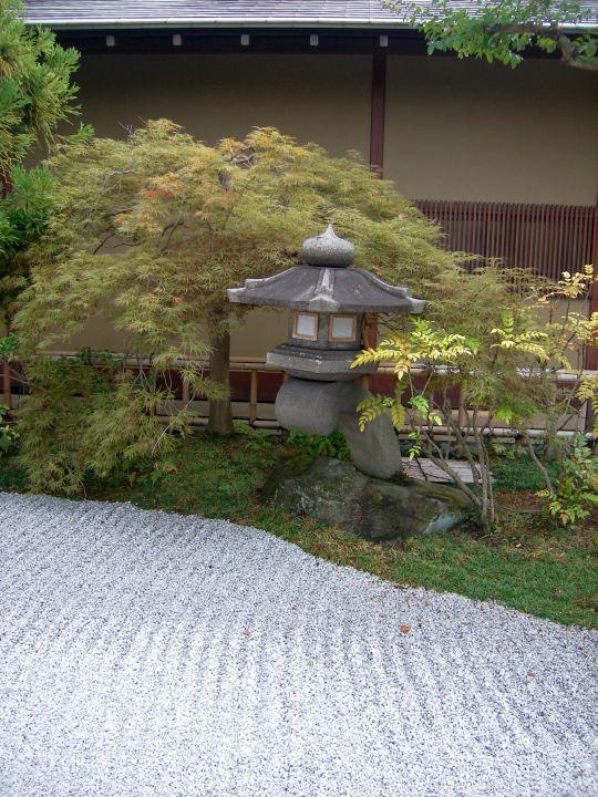 平成庭園40