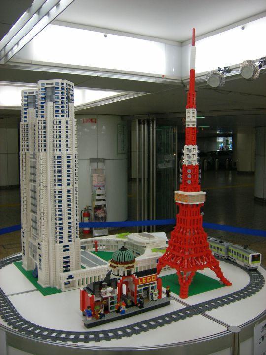 東京大学3
