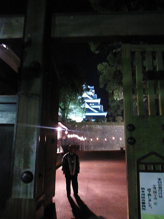 熊本城47