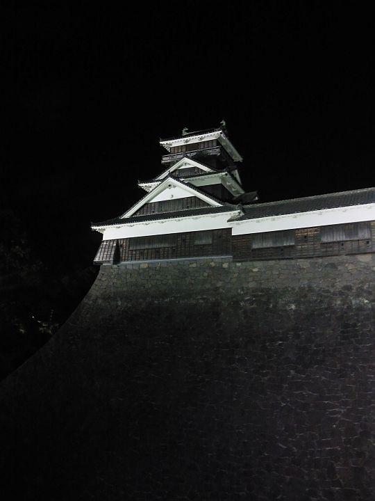 熊本城49
