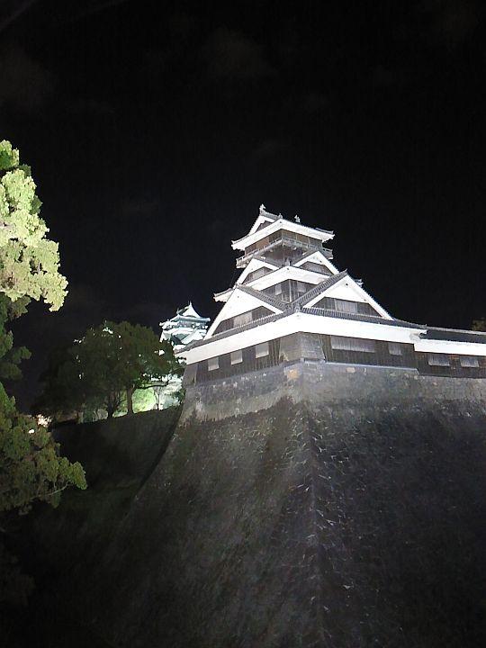 熊本城51