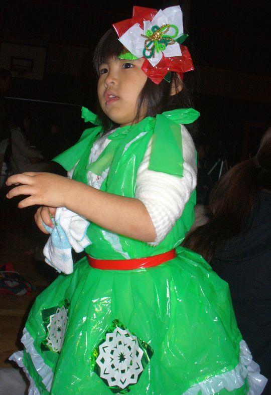 聖夜妖精2