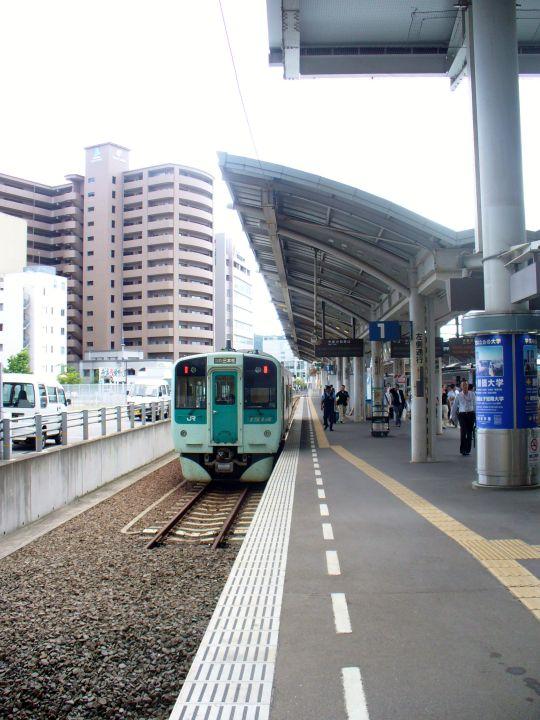 高松観光26