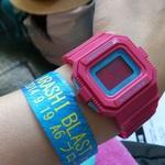 2014-09-20-06-41-38_photo.jpg