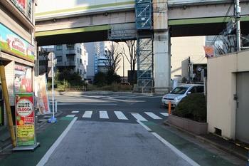 ③板橋区役所方向.jpg
