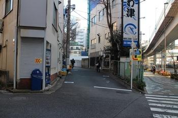 ④水車入口.jpg