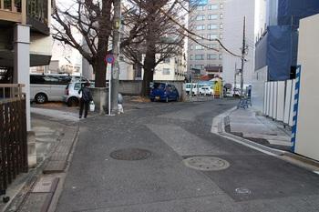 ⑤喜内古屋水車跡.jpg