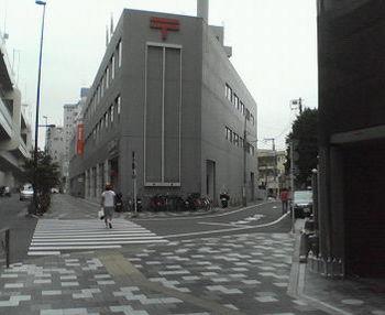 ⑥板橋郵便局・右旧中山道.jpg
