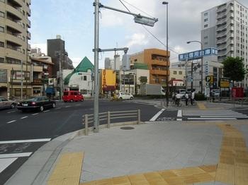 ⑦川越街道を渡る.JPG