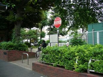 ⑭千川上水公園.jpg