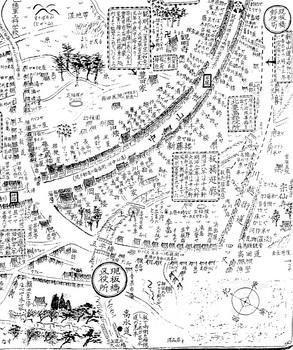 千川上水・板橋宿s.jpg