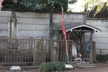 千川地蔵s.jpg