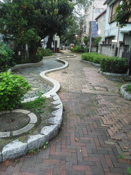 千川親水公園.JPG