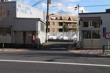 岩崎水車入口s.jpg