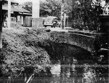 昭和40頃s.jpg