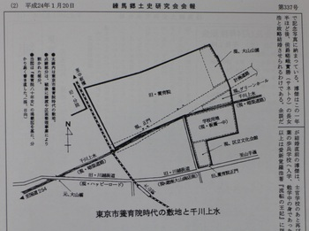 養育院と千川上水.jpg
