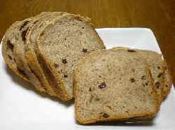 レーズン酵母粕パン.jpg