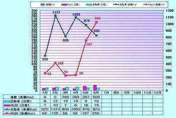 グラフ2010.jpg