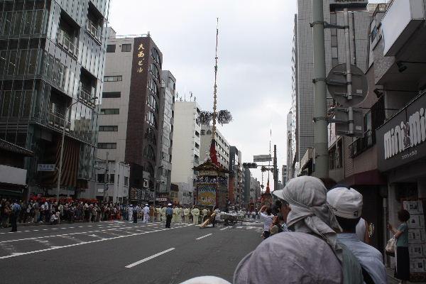 ぎおん37.JPG