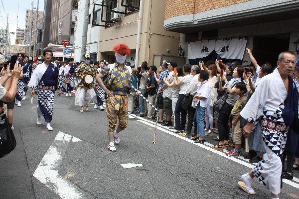 ぎおん4.JPG