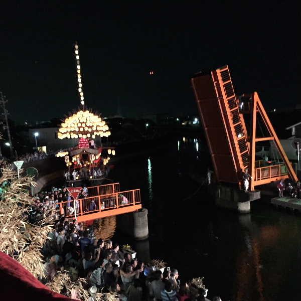 須成祭010.JPG