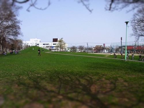 一の村公園.jpg