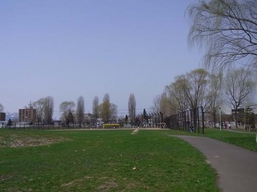伏古公園.jpg