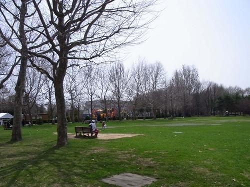 伏古公園2.jpg