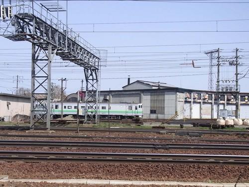 苗穂駅2.jpg