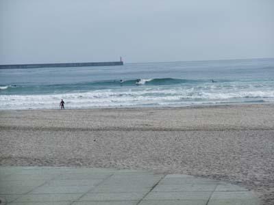 fukushimasea.jpg