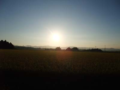 fukushimasea画像 004.jpg