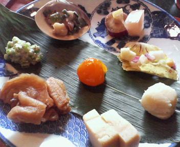 zensai201102121207000.jpg