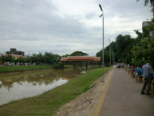 angkor-2-020.jpg