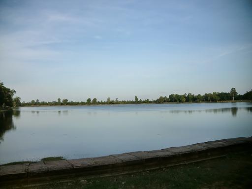 angkor-3-049.jpg