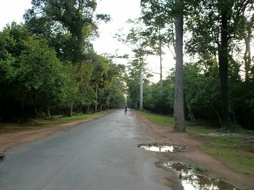 angkor-3-051.jpg