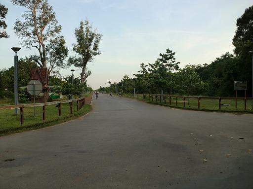angkor-3-052.jpg