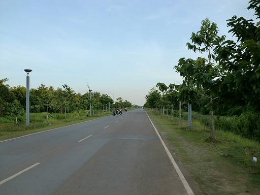 angkor-3-053.jpg