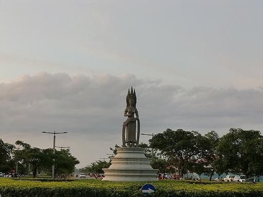angkor-3-056.jpg